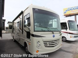 New 2018  Holiday Rambler Admiral 31E by Holiday Rambler from Dixie RV SuperStores in Breaux Bridge, LA