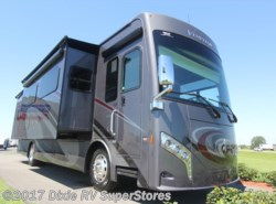 New 2018  Thor Motor Coach Venetian G36 by Thor Motor Coach from Dixie RV SuperStores in Breaux Bridge, LA
