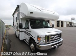 New 2018  Jayco Redhawk 22J by Jayco from Dixie RV SuperStores in Breaux Bridge, LA