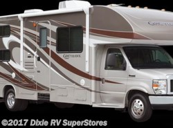 New 2018  Jayco Greyhawk 30X by Jayco from Dixie RV SuperStores in Breaux Bridge, LA