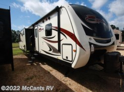 New 2017  K-Z Spree 337RES by K-Z from McCants RV in Woodville, MS