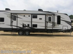 New 2018  Heartland RV Torque T31 by Heartland RV from McCants RV in Woodville, MS