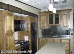 New 2018  Coachmen Chaparral CHF360IBL by Coachmen from McCants RV in Woodville, MS