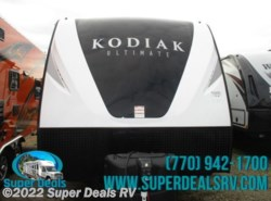 New 2017  Dutchmen Kodiak Ultimate by Dutchmen from Super Deals RV in Temple, GA
