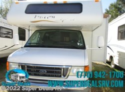Used 2007  Coachmen Freedom Express  by Coachmen from Super Deals RV in Temple, GA