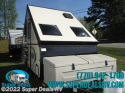 New 2017  Coachmen Viking  by Coachmen from Super Deals RV in Temple, GA