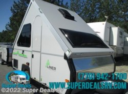 New 2018  Aliner  ALiner by Aliner from Super Deals RV in Temple, GA