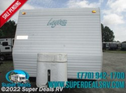Used 2006  Skyline Layton  by Skyline from Super Deals RV in Temple, GA
