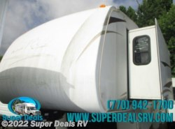 Used 2008  Keystone  Lorado by Keystone from Super Deals RV in Temple, GA