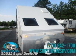 Used 2012  Forest River Flagstaff  by Forest River from Super Deals RV in Temple, GA