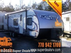 Used 2015  Miscellaneous  Salem CRUISE  by Miscellaneous from Super Deals RV in Temple, GA