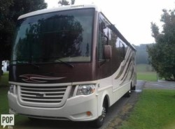 Used 2013  Newmar Bay Star 3305
