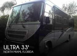 Used 2003 Gulf Stream Ultra Supreme Custom W8328 available in Sarasota, Florida