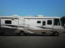 Used 2004  Newmar Scottsdale 3670 by Newmar from POP RVs in Sarasota, FL