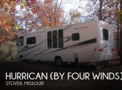 Used 2008  Miscellaneous  Hurrican (by Four Winds) 32E by Miscellaneous from POP RVs in Sarasota, FL