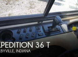 Used 2001 Fleetwood Expedition 36 T available in Shelbyville, Indiana