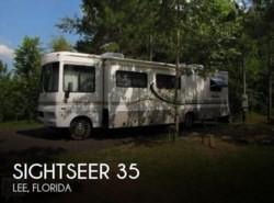 Used 2004  Winnebago Sightseer 35 by Winnebago from POP RVs in Sarasota, FL