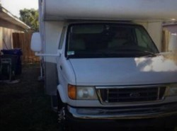 Used 2008 Forest River Forester 30 available in Sarasota, Florida