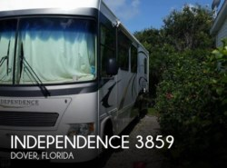 Used 2006 Gulf Stream Independence 3859 available in Dover, Florida