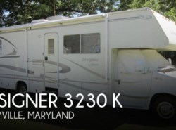 Used 2001  Jayco Designer 3230 K by Jayco from POP RVs in Sarasota, FL