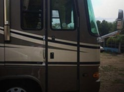 Used 2006  Safari Cheetah 38PDQ by Safari from POP RVs in Sarasota, FL