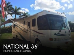 Used 2000  National RV  National Tradewinds 7370 by National RV from POP RVs in Sarasota, FL