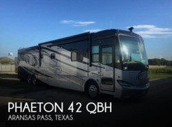 Used 2011 Tiffin Phaeton 42 QBH available in Aransas Pass, Texas