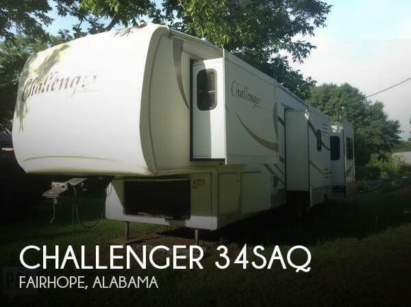 1_36825_2000224_44304517;maxwidth=250;maxheight=185;mode=crop full specs for 2008 keystone challenger 35ckq rvs rvusa com keystone challenger wiring diagram at readyjetset.co