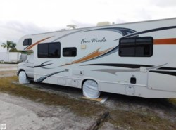 Used 2011  Thor Motor Coach Four Winds 28