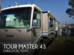 Used 1999  Gulf Stream Tour Master 43 by Gulf Stream from POP RVs in Sarasota, FL