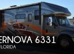 Used 2008  Gulf Stream SuperNova 6331 by Gulf Stream from POP RVs in Sarasota, FL