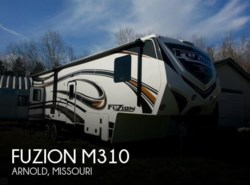 Used 2013 Keystone Fuzion M310 available in Sarasota, Florida