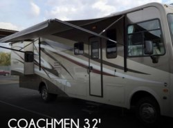 Used 2014  Coachmen  Coachmen Mirada 32DSF by Coachmen from POP RVs in Sarasota, FL