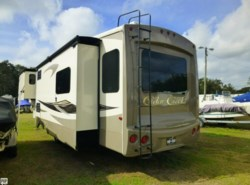 Used 2014 Forest River Cedar Creek 36 CKTS Heritage available in Sarasota, Florida
