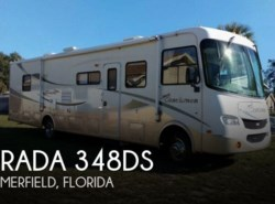 Used 2006  Coachmen Mirada 348DS by Coachmen from POP RVs in Sarasota, FL
