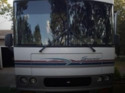 Used 2000  Winnebago  Itasca Suncruiser 35 by Winnebago from POP RVs in Sarasota, FL