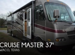 Used 2004  Georgie Boy Cruise Master 3640TS by Georgie Boy from POP RVs in Sarasota, FL