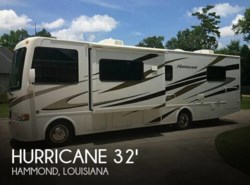 Used 2011 Thor Motor Coach Hurricane Four Winds 31D available in Sarasota, Florida
