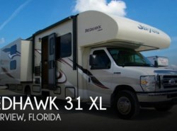 Used 2015  Jayco Redhawk 31 XL by Jayco from POP RVs in Sarasota, FL