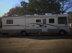 Used 2004  Itasca Sunova 35 N by Itasca from POP RVs in Sarasota, FL