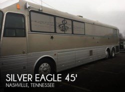 Used 1993  Silver Eagle  15 45-1m by Silver Eagle from POP RVs in Sarasota, FL