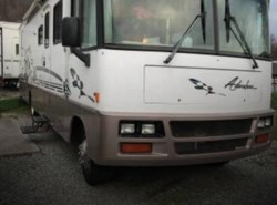Used 1999  Winnebago Adventurer 35 by Winnebago from POP RVs in Sarasota, FL