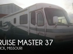 Used 2000  Georgie Boy Cruise Master 37 by Georgie Boy from POP RVs in Sarasota, FL