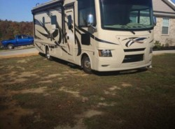 Used 2016  Thor Motor Coach Windsport 29
