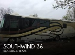 Used 1999  Fleetwood Southwind 36 by Fleetwood from POP RVs in Sarasota, FL