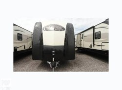 Used 2017  Forest River Vibe 34 by Forest River from POP RVs in Sarasota, FL