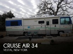 Used 1992  Georgie Boy Cruise Air 34 by Georgie Boy from POP RVs in Vestal, NY