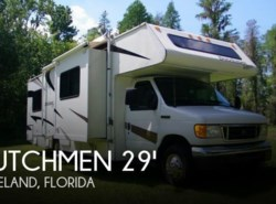 Used 2006  Four Winds  Dutchmen Express 29R by Four Winds from POP RVs in Sarasota, FL