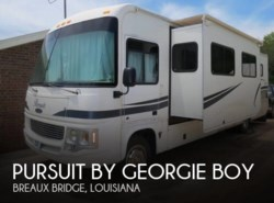 Used 2004  Miscellaneous  Pursuit By Georgie Boy 3500DS by Miscellaneous from POP RVs in Sarasota, FL