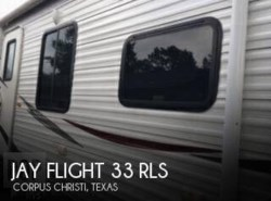 Used 2015  Jayco Jay Flight 33 RLS
